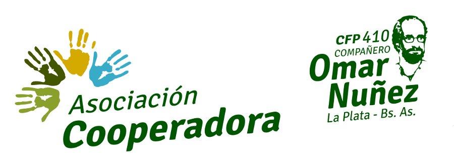 Asociación Cooperadora - CFP410