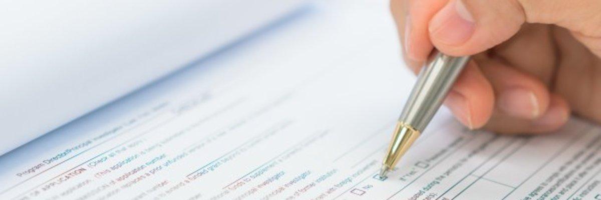 requisitos de inscripcion